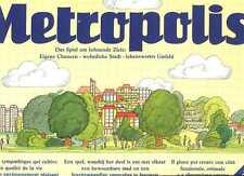 Metropolis/RAVENSBURGER