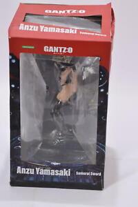 GANTZ:O Anzu Yamasaki PVC GANTZ Action Figure Collectible Model Toy Boxed VGC
