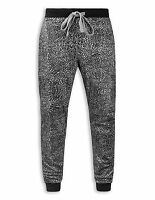 MENS JOGGERS CEMENT NWT USA SELLER S-3XL MATCHING JORDAN NIKE