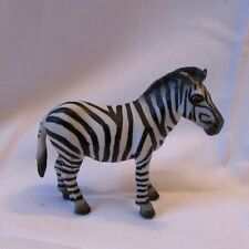 Schleich Zebra 14148 Retired