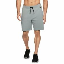 Under Armour UA Unstoppable Knit 3XL True Gray Heather Shorts