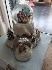 More details for tatty teddy me to you christmas ornament in box santa's secret visit