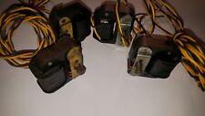 B3 C3 B 2 C 2 M 3 A 100 Hammond Organ Tone Generator Start Motor