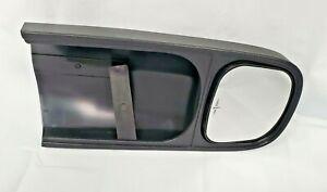 CIPA 10300 Custom Towing Mirror - Dodge, Driver or Passenger Side