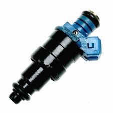 1 Stk Siemens Einspritzventil 1389563 für Volvo S70 V70 740 850 2.0 2.5