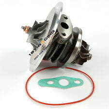 CHRA Turbo for Renault Master / Megane / Scenic / Trafic - 1.9 dCi F9Q 75KW Neuf