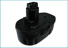 18.0v Batteria per DeWalt dcd920b2 dcd925 dcd925b2 dc9096 Premium Cellulare UK NUOVO