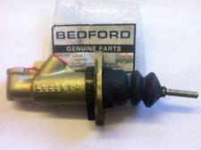 Bedford Tm & Ynv Series Coach Clutch Master Cylinder 2697630