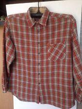Men's Marlboro Classics XL Shirt