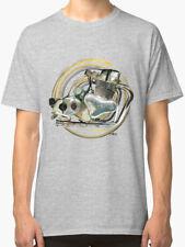 NORTON COMMANDO 961 moteur moto rétro Vintage T-shirt inished Productions