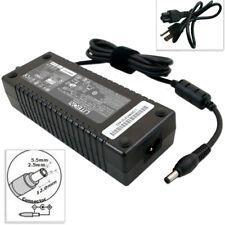 135W AC Adapter for HP Pavilion ZD7000 ZV5000 ZX5000 ZX5100 ZV5200 ZV5300 ZV5400