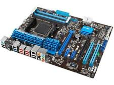 ASUS M5A97 EVO R2.0 AM3+ AMD 970 Chipset Motherboard