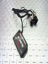 2002 01 02 SUZUKI GSXR 1000 GSXR1000 YOSHIMURA EMS RACING ADJUSTMENT SYSTEM