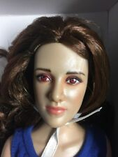 """Twilight Bella Swan First Limited Edition 15"""" Doll By Tonner T9TLDD01"""