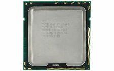 INTEL - L5640 - Intel Xeon L5640 SLBV8 Processor