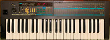 KORG POLY-800 Vintage Analog Synthesizer 49 Key Made in Tokyo, JAPAN PS-800