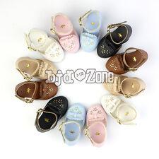 NEW 1/6 BJD Shoes 5 color ( Pink/Black/Blue/Brown/Black) Hollow out Shoes