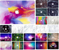 Frosted Matte Rubberized Slim Hard Case For MacBook Pro 13 13.3 inch A1278 Cover