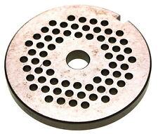 Braun BR67000908 Lochscheibe 3mm. für Multiquick 3 / 5 / 7 Fleischwolf