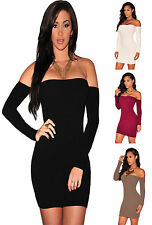 Unbranded Stretch, Bodycon Everyday Women's Dresses