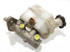 Hyundai Tucson Jm Hauptbremszylinder bm111073a MANDO brake servo cylinder
