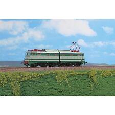 ACME 60168E646 040 Verde magnolia /grigio nebbia senza modanature,  FS