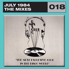 DMC July 1984 - The Mixes 018