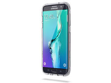 Griffin GB42362 Survivor Clear Case Cover for Galaxy S7 Edge