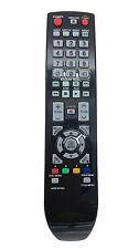 New AK59-00104K Blu-Ray Remote Control for Samsung BD-P1590C BD-P1620 BDP-1580