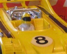 Scheibe für Porsche 917/10 und 936 neu  Märklin Sprint