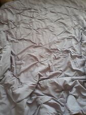 Nova 5-piece Reversible King Comforter Set
