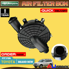 For Toyota Land Cruiser 100 Series 98-07 Diesel Engine Air Filter Cleaner Box