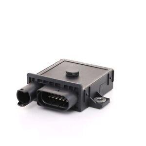 BERU Glow Plug Control Unit GSE102 fits BMW X Series X3 3.0d (E83) 150kw, X3 ...