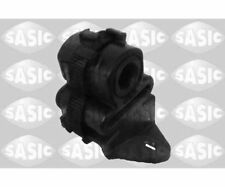 SASIC Rubber Buffer, silencer 2950028