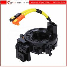 New Spiral Cable Clock Spring For Toyota 4Runner Scion tC Lexus Gx460 8430730090
