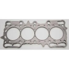 "Cometic C4252-040 Head Gasket for Honda Prelude 97+ 87mm Bore .040"" MLS H22-A4"