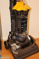 Dyson DC33 Multi-Floor Upright Bagless Vacuum Cleaner