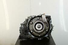 2000 VOLVO S80 2435cc Petrol 4 Speed Automatic Gearbox 8630418