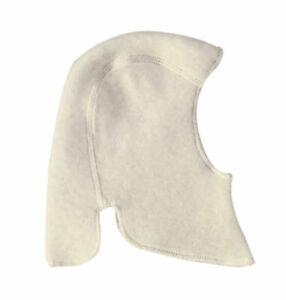 Eco Double Layer Merino Wool Nelson Hat Boy Girl Unisex