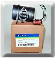 Mass Air Flow Sensor W/Connector Fits:1.9L Diesel Turbo Beetle Golf Jetta Passat
