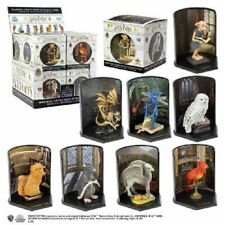 Harry Potter - Magical Creatures Mystery Cube Statuen - New Edition