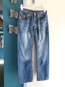True Religion Jeans. Size 27