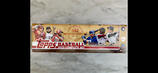 2019 Topps - 582 Montgomery - Complete Set! - YOU CHOOSE! YOU PICK! - #251-500