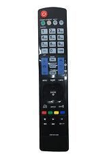 NEW Replace Remote AKB72914238 for LG 42PJ350 42PJ350-UB 50PJ350 sub AKB73615322