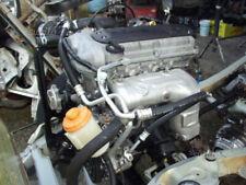 Motore suzuki jimny 1.3 benzina