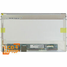 """Replacement Lenovo IDEAPAD S205 11.6"""" Laptop LED Screen HD Display"""