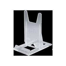 3 Stück Telleraufsteller bis 30 cm Teller, Tellerständer, Tellerhalter    301110
