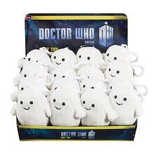 Doctor Who - ADIPOSE Baby - mini Plüsch Anhänger neu