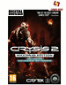 Crysis 2 Maximum Edition Steam Key Pc Game Download Global Code [Blitzversand]