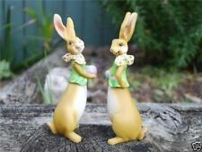 Animals & Bugs Resin Decorative Statues&Sculptures